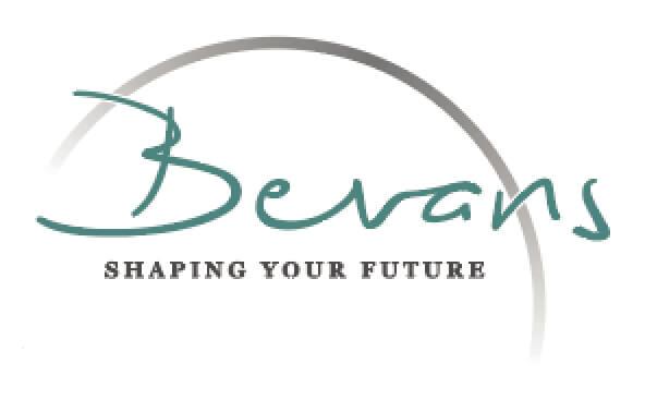 Bevans